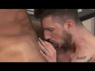 Lucio Saints And Troy