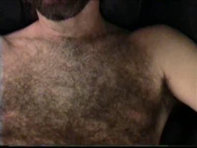 Hunk Sexy Tim