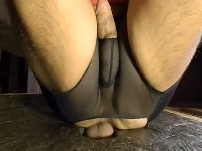 Fat Cock Fucks Me