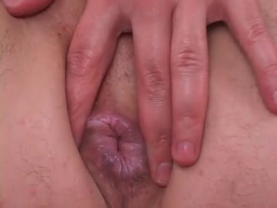 Interracial Bareback F