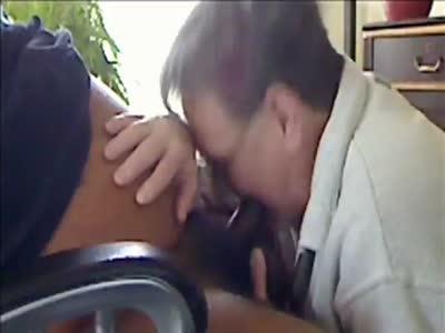 Blatino Top Guy