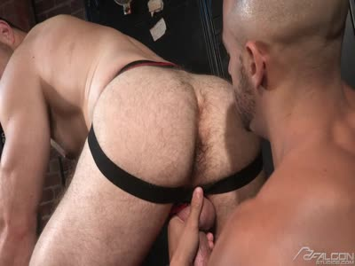 Paul Wagner And Sean Z