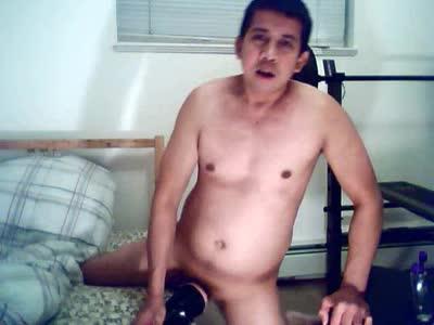 Pinoy Fucking A Mastur