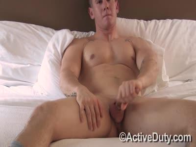 Randy 2