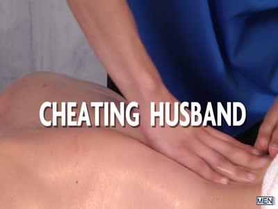 Cheating Husband Part