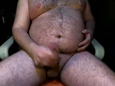 Gut And Uncut