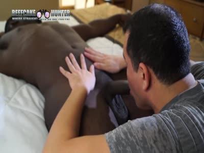 Servicing Trainer Bbc