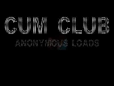 Cum Club - Married Rel