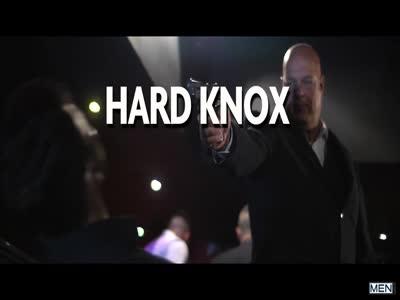 Hard Knox Part 2