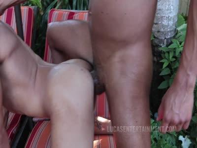 Armond Rizzo Bottoms F