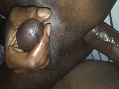 Aryq Fucking Big Dick