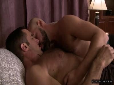 Nick Capra And Damon A