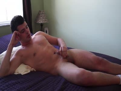 Sexy Eastern European