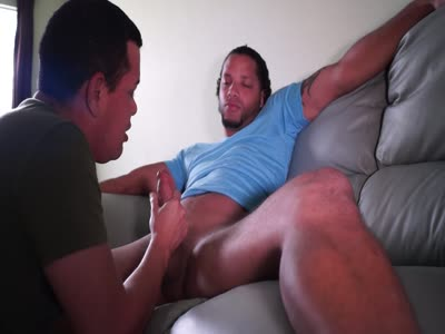 Jay First Time Fucking