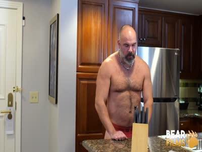 Gay Porn Tops Emmett Frost