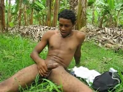 Huge Dicked Dominican