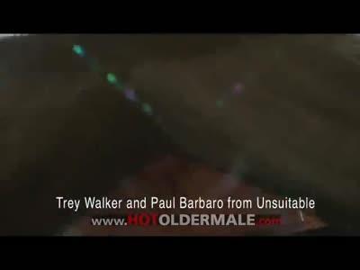 Unsuitable Paul &