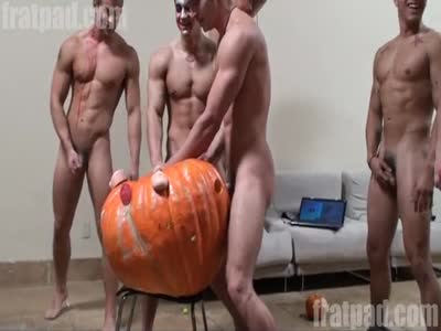 sexy halloween kostyme gay cocks