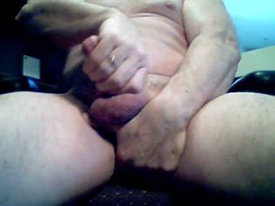 Big Daddy Load Part 2