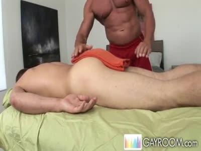 erotikfilm gratis massage kinna