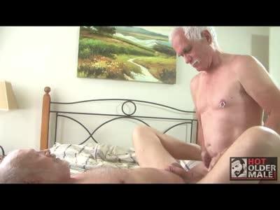 Dad On Dad