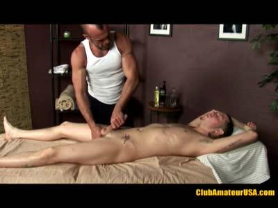 gay massage oslo tromsø escort