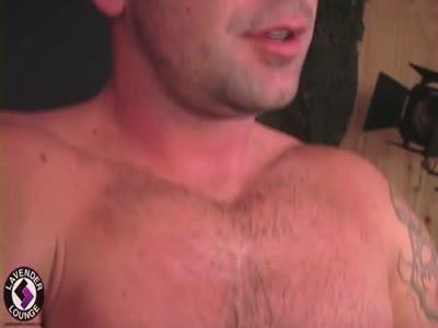 Porn Star Dak Ramsey