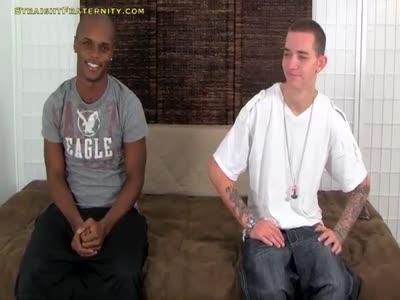 Bo And Shane