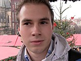 "gay porn Czech Hunter 69 || I Never Realized How Popular We Are Even In the Czech Republic, My Home Country. I ""cruised"" At the X-mas Market In the City Centre of Prague When I Saw This Nice Boy. and He Was Czech. Which Is Never Guaranteed Because There Are so Many Tourists At the Historical Sights. Well, and I Just Started to Play My Little Game With Him When a Group of Girls and Boys Approached Me and Asked My If I Am the ""fast Money"" Guy. the Boys Have Been Interested but as Their Girlfriends Have Been There... Well. Anyway. This Was a Little Bit Embarrassing for the Cutie Which I Stopped Before. Now the People Around All Knew What He Just Agreed to Do. and He Did It. We Took a Cap to My Favorite Hour-hotels Round the Corner."
