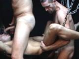 Gay Porn from sebastiansstudios - Breeding-Playroom-4