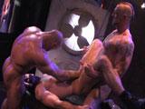 Gay Porn from RagingStallion - Roid-Rage-Part-1