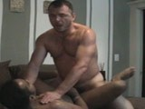 gay porn Breeding Auditions 5-2 || Thomas Bjorn Takes You on His Bareback Breeding Venture. He Hooks Up With Hot Latin Stud Romero Rivera. Join Thomas and Romero In This Real Life Amateur / Homemade Bareback Breeding Venture. You Can Download and Own This Video and Hundreds of Others At Jaysroom.