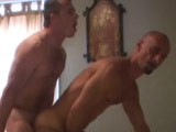 gay porn Breeding Auditions 4-1 || Thomas Bjorn Takes You on His Bareback Breeding Venture. He Hooks Up With Hot Pig Stud Kirk Nadir Join Thomas and Kirk In This Real Life Amateur / Homemade Bareback Breeding Venture. You Can Download and Own This Video and Hundreds of Others At Jaysroom.