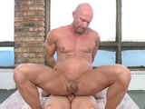 Gay Porn from outinpublic - South-Beach-Huntin-Part-3