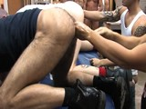gay porn Fist Fest || Watch the Entire Movie At Raw and Rough.