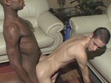 Sebastian's Studios Specializes In Gay (of Course), Bareback, Ass Breeding, Hot Blowjobs, Cum Swallowing, Orgy, Gangbang, Hot Studs, Hot Twinks, Real Amateur Videos, No Fake Crap, and a Hell of a Lot More. After You've Enjoyed This Complimentary Video, Be Sure to Take a Minute and See What Sebastian's Studios Is Up To.