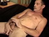 Gay Porn from workingmenxxx - Steve-Wirking-Man