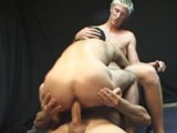 gay porn Bareback Backroom 3 || Sebastian's Studios Specializes In Gay (of Course), Bareback, Ass Breeding, Hot Blowjobs, Cum Swallowing, Orgy, Gangbang, Hot Studs, Hot Twinks, Real Amateur Videos, No Fake Crap, and a Hell of a Lot More. After You've Enjoyed This Complimentary Video, Be Sure to Take a Minute and See What Sebastian's Studios Is Up To.
