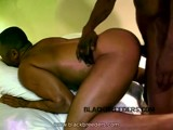 gay porn Black Raw Fuck  Style || Watch This and Other Hot Scenes on Black Breeders!<br />