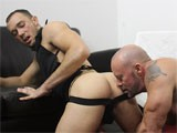Gay Porn from Phoenixxx - Confession-Time-For-Casey