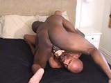 gay porn Blow Me Black Man || Watch the Entire Movie At Raw and Rough.