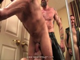 gay porn Nasty Pig Fuckers || Watch This and Other Hot Scenes on Raw and Rough!<br />