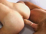 Tim Fucks Musclehunk || 