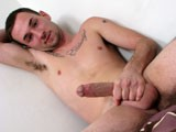 Gay Porn from StraightNakedThugs - Straight-Dude-Phone-Sex