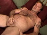 Gay Porn from workingmenxxx - Scott-Jerk-Off