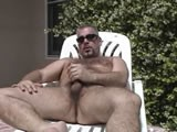 Gay Porn from BearBoxxx - Outdoor-Jackoffs