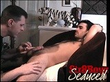 gay porn Bad Boy Show || Paulie Shows Up Looking a Little Seedy so I Make Him Take a Shower Before We Get Down. When the Porno Starts Up Paulie Immediately Gets Hard and I Chow Down on It. I Pull Out My Cock and Start Rubbing It Against His and He's Totally Into It. I Continue to Blow Him Until He's Writhing In the Chair and Dumping His Load Down My Throat. Straight Str8 Gay4pay Blowjob Sucking Fucking<br />