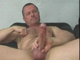 Gay Porn from AmateursDoIt - Robs-Big-Sausage