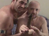 Gay Porn from AmateursDoIt - Rough-Dirty-Amateur-Sex