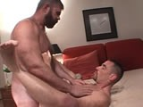 Mack And Jesse Fuck || 